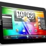 HTC Flyer WiFi Tablet headed to Best Buy