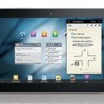 Samsung Galaxy Tab 8.9 photos and specifications