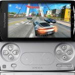 Xperia Play games could cost $15 or more
