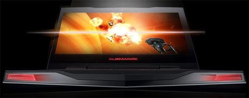 Articles in the Alienware Category - SlipperyBrick com