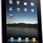 Best Buy to give iPads to sales staff?