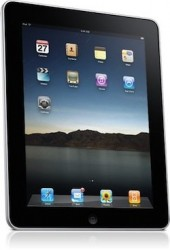 Apple offering refunds to recent iPad buyers