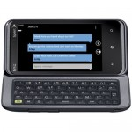 HTC Arrive up for pre-order at Wirefly for $150