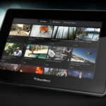 BlackBerry PlayBook launching on April 10th?
