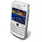 T-Mobile BlackBerry Bold 9700 gets OS 6
