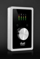 Apogee Duet 2 for Mac