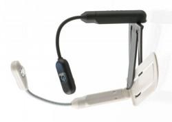 M-Edge e-Luminator Touch Light for eReaders