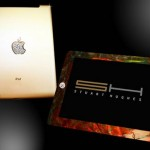 World's most expensive iPad is $8 million
