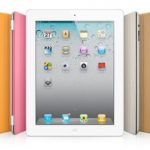 Apple iPad 2 hits 25 more countries on Friday