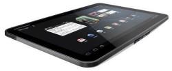 Motorola Xoom officially arriving in the UK next week