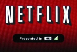 Netflix to spend over $100 million outbidding cable networks for new TV show?