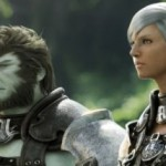 Square Enix opens new studio for Xbox 720, PlayStation 4 and Wii 2