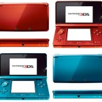 Nintendo claims best first-day US handheld sales ever for 3DS