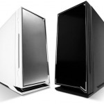 NZXT H2 Classic keeps things quiet