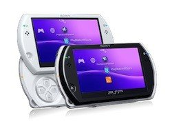 Sony's PSP Go drops to $150