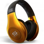 Signeo USA Soul By Ludacris Headphones