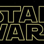 Star Wars: The Phantom Menace returns to theaters in 3D February 12, 2012