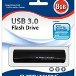 Super Talent announces new USB 3.0 Flash Drives