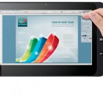 ViewSonic's Android/Windows 7 ViewPad 10 tablet now shipping