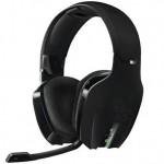 Razer Chimaera Gaming Headset with 5.1 Surround Sound