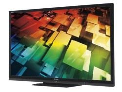 Sharp launches 70″ AQUOS Quattron LED LCD TV