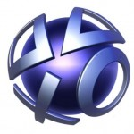 Sony PlayStation Network hacked again