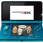 Nintendo 3DS hits 400,000 US sales in opening week