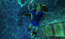 Legend of Zelda, Dead or Alive and more coming to the 3DS