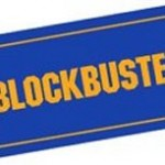 Dish Network to buy Blockbuster for $228 million