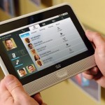 Cisco Cius Tablet Ships