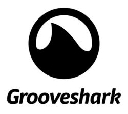Google pulls GrooveShark music streaming service from Android Market