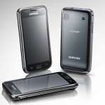 Samsung Galaxy S 2011 Edition headed to Russia