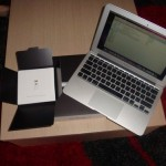 New MacBook Airs shipping with faster Samsung SSDs