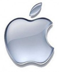Is Apple releasing an HDTV this year?