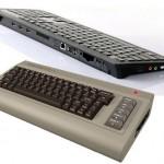 Commodore USA C64 up for pre-sale