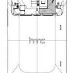WiFi HTC Flyer hits the FCC