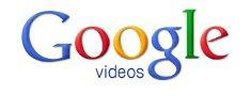 Google Video shutting down