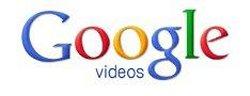 Google Video shutting down