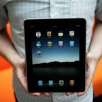Apple confirms glitch with Verizon iPad 2