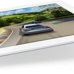 Survey shows iPad's effect on PC market