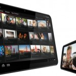 Motorola XOOM and ATRIX 4G sales are 'disappointing'