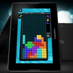 BlackBerry PlayBook now on sale in the US and Canada