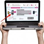 T-Mobile to carry Samsung Galaxy S 2?