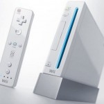 Ubisoft talks about the Wii 2′s power