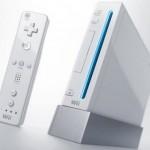 Nintendo confirms next Wii for 2012