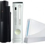 PS3 overtakes Xbox 360 sales worldwide