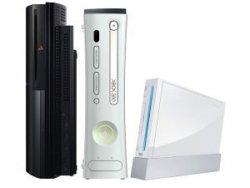 PS3 overtakes Xbox 360 sales worldwide