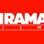 Netflix to stream Miramax movies in June