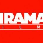 Netflix to stream Miramax movies in June