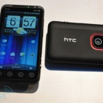 HTC Evo 3D, View 4G available for pre-order at Sprint